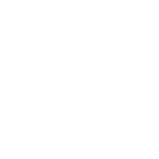 Advanced Manifestation logo white version