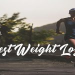 How To Manifest Weight Loss Quickly
